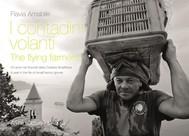 contadini volanti copertina