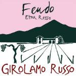 Feudo Girolamo Russo Etna Doc