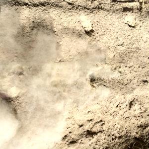 sabbia cantine agnanum