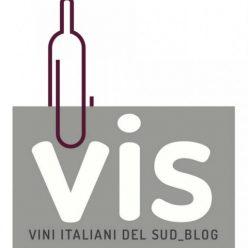 Vini Italiani del Sud